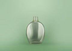 Бутылка для жидкого мыла