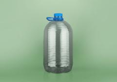 Упаковка для воды