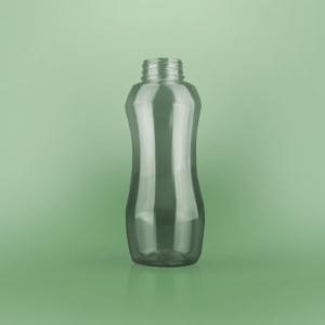 Бутылка для сока