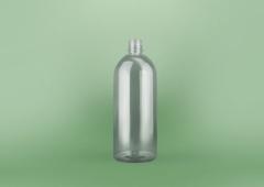 Бутылка для кваса